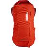 Thule Stir Backpack 20L roarange